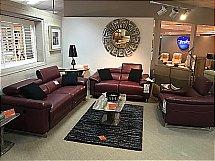 Mackay Collection Tivoli 3 Seat 2 Seat Rec +  Power Rec Chair