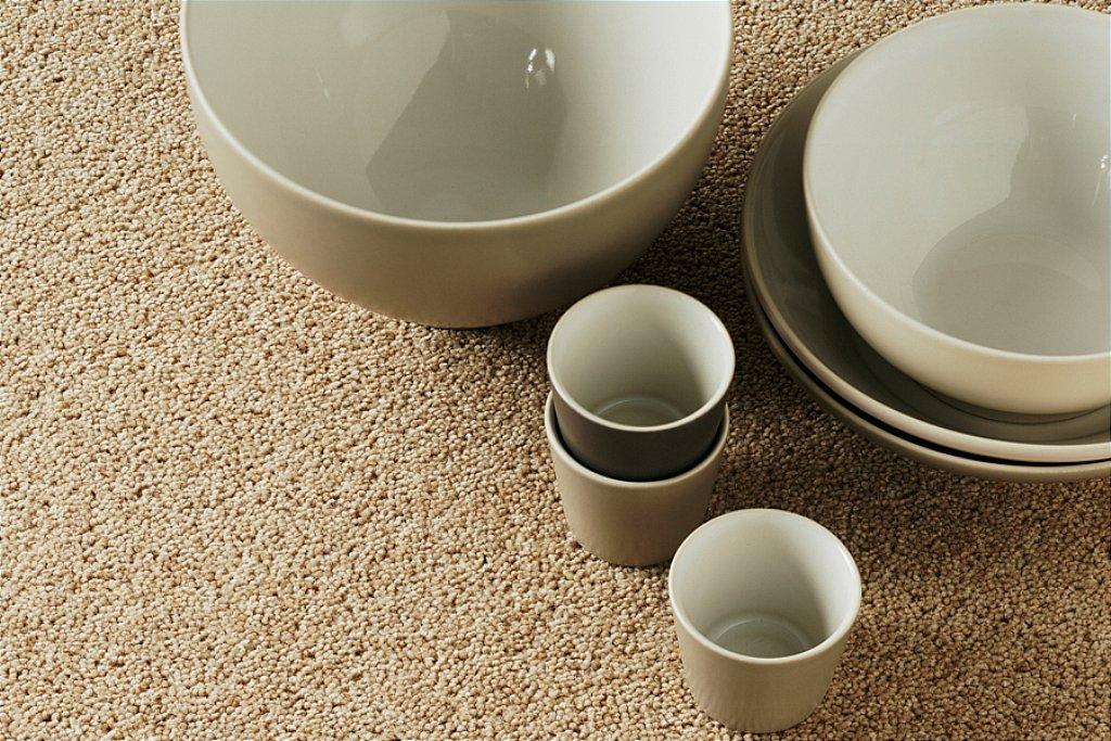 Ulster Carpets York Wilton Carpet Hemp