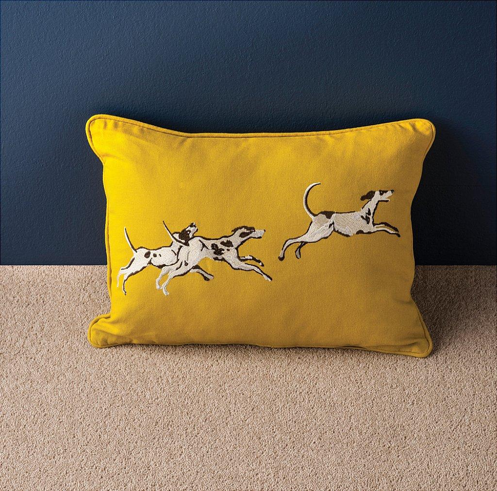 Ulster Carpets York Wilton Carpet Cotswold
