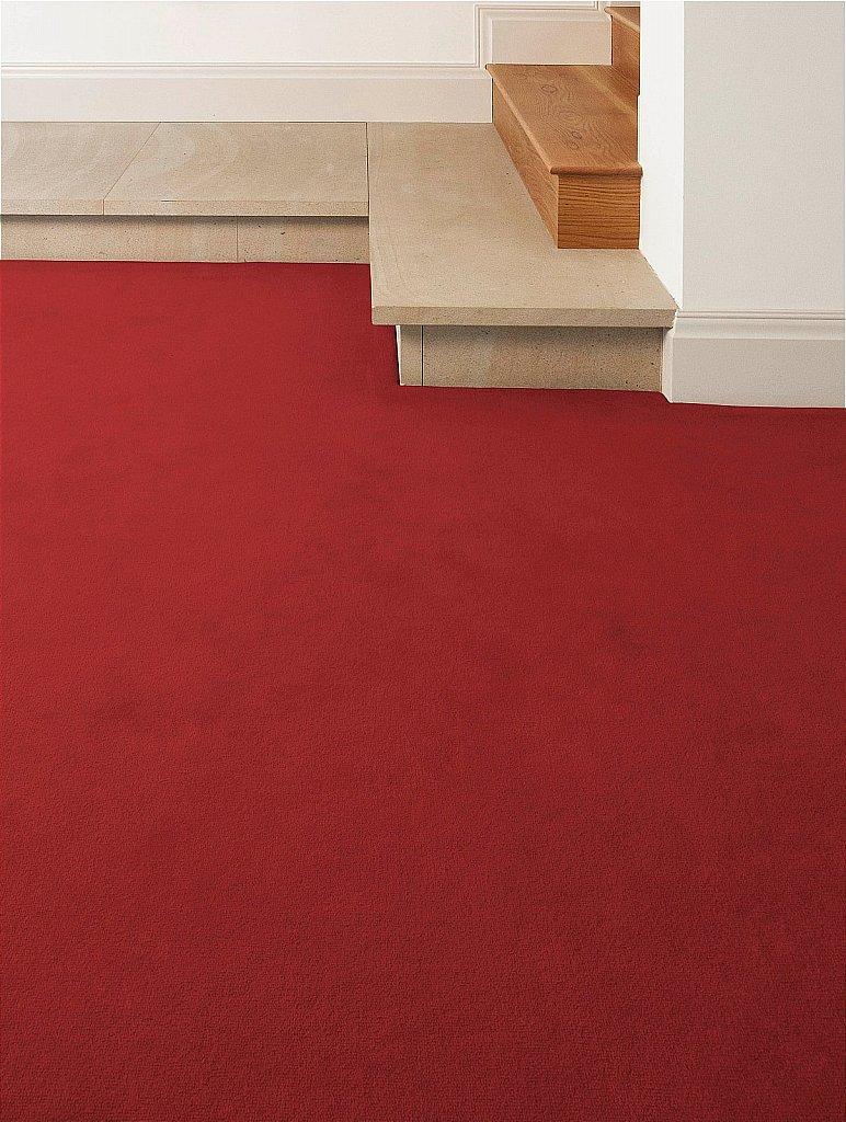 Westex Carpets Westend Velvet Carpet