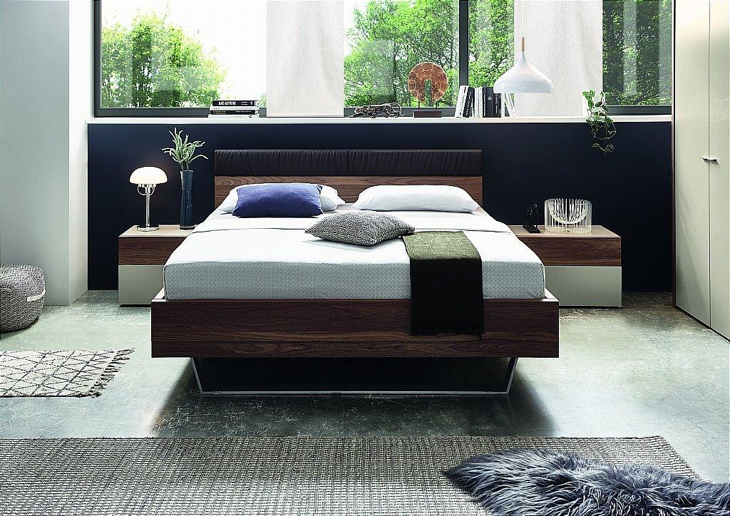 Hulsta Citada Bedroom