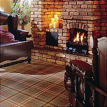1174/Ulster-Carpets/Glenmoy-Beige-Chisholm-Carpet