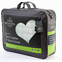 2020/The-Fine-Bedding-Company/Duck-Feather-and-Down-Duvet