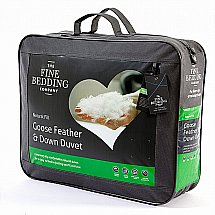 2021/The-Fine-Bedding-Company/Goose-Feather-and-Down-Duvet