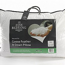 1994/The-Fine-Bedding-Company/Goose-Feather-and-Down-Pillow