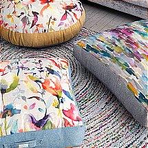 694/Voyage/Floor-Cushions
