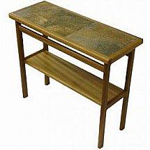 36/Anbercraft/Alma-Side-Table