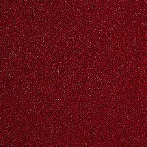 1262/Whitestone-Weavers/Durham-Twist-Supreme-50-Carpet