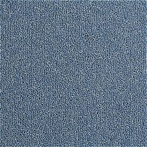1263/Whitestone-Weavers/Durham-Twist-Elite-60-Carpet