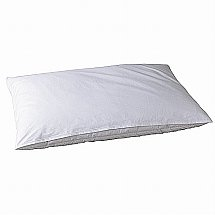 2010/Devon-Duvets/3-Fold-Wool-Folding-Pillow
