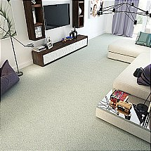 2470/Axminster-Carpets/Devonia-Plains-Egg-Shell-Carpet