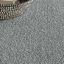 2561/Lano/Soft-Reflection-Carpet