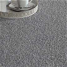 2562/Lano/Soft-Reflection-Carpet