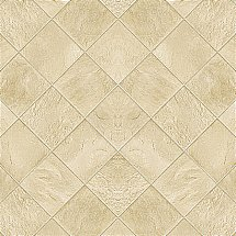 2603/Rhinofloor/Stonecraft-Beige-Vinyl-Flooring-Elite-Tiles