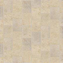 2604/Rhinofloor/St-Louis-Stone-Vinyl-Flooring-Original-Tiles