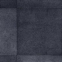2605/Rhinofloor/Ceram-Black-Vinyl-Flooring-Super-Deluxe