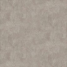 2607/Rhinofloor/Stencil-Concrete-Brown-Vinyl-Flooring-Contemporary-Tiles