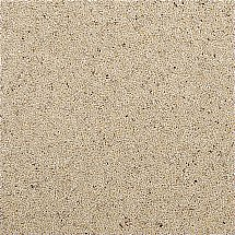 2641/Penthouse-Carpets/Crofter-Carpet-Country-Cream