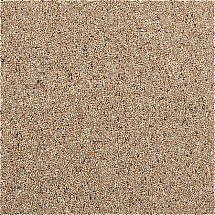 2643/Penthouse-Carpets/Crofter-Carpet-Homespun