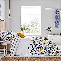3363/Joules/Gallery-Grade-Floral