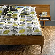 3366/Orla-Kiely/Scribble-Stem-Duck-egg-Seagrass