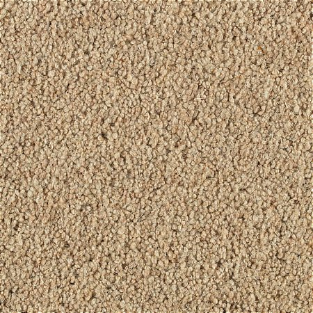 Penthouse Carpets - Quartz Stone Carpet