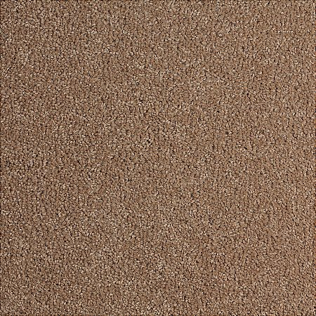 Whitestone Weavers - Durham Twist 40 Carpet