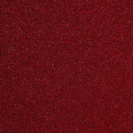 Whitestone Weavers - Durham Twist Supreme 50 Carpet