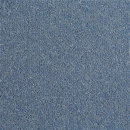 Whitestone Weavers - Durham Twist Elite 60 Carpet
