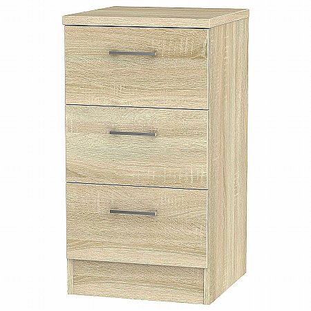 2128/Sturtons/Stour-3-Drawer-Bedside