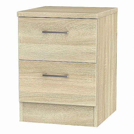2129/Sturtons/Stour-2-Drawer-Bedside-Chest