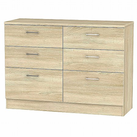 2130/Sturtons/Stour-6-Drawer-Midi-Chest