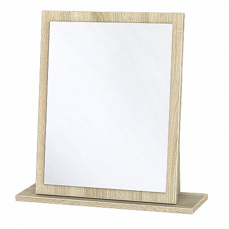 Sturtons - Stour Small Mirror
