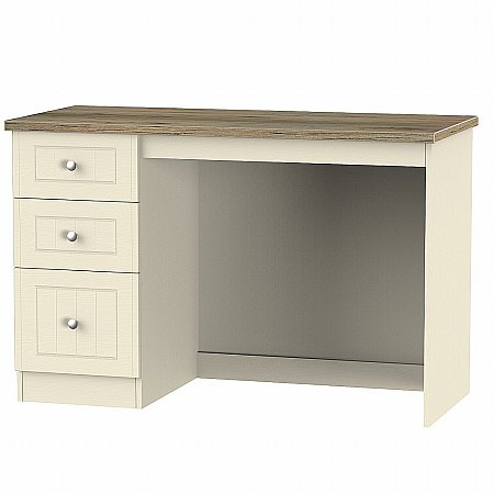 Sturtons - Salzburg Wide Dressing Table