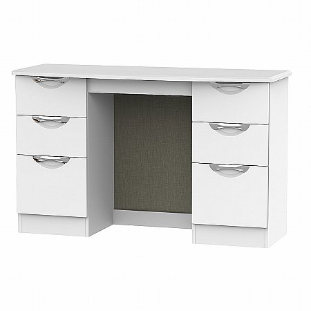 2573/Sturtons/Hamble-Kneehole-Dresser
