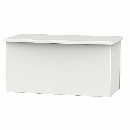 Sturtons - Hamble Blanket Box