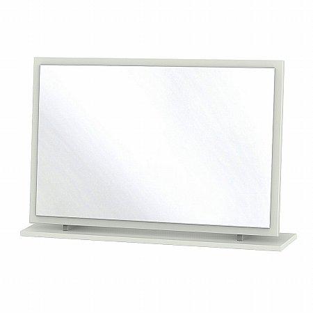 Sturtons - Hamble Large Mirror