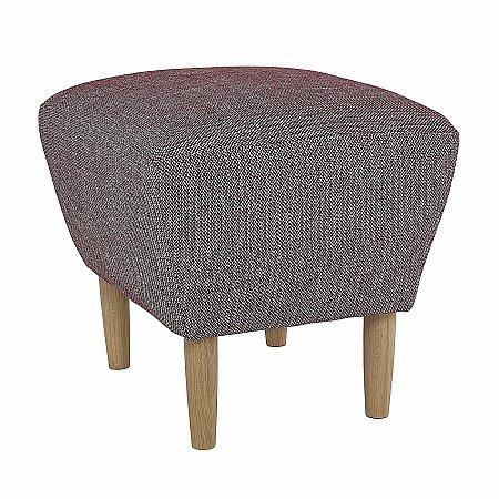 2399/Ercol/Favara-Footstool