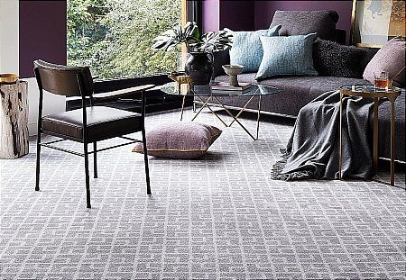 Brintons Perpetual Textures Carpet Barrow Clark Furnishers