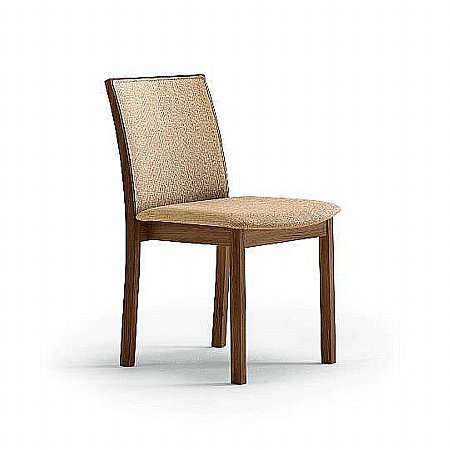 Skovby - SM90 Dining Chair