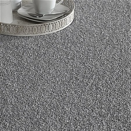 Lano - Soft Reflection Carpet