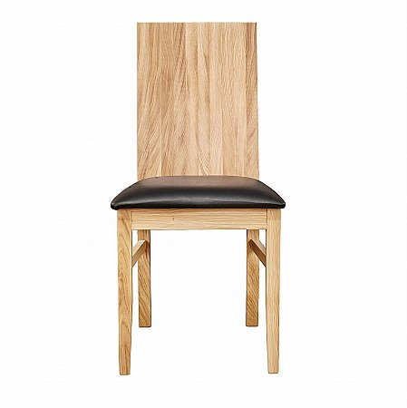 Clemence Richard - Sorento Chair