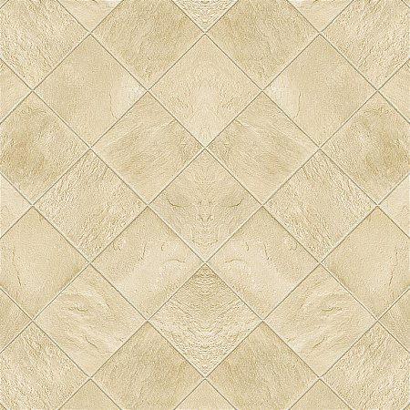Rhinofloor - Stonecraft Beige Vinyl Flooring Elite Tiles