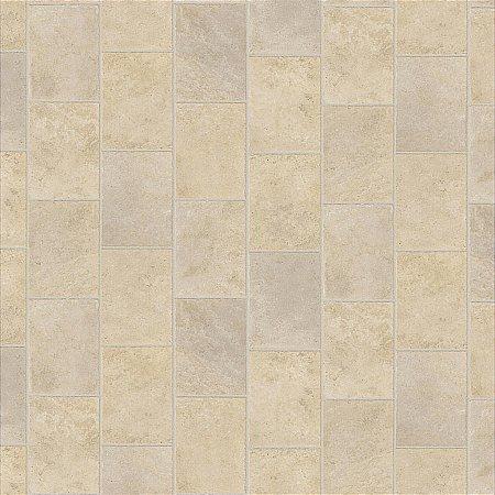 Rhinofloor - St Louis Stone Vinyl Flooring Original Tiles