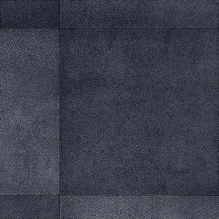 Rhinofloor - Ceram Black Vinyl Flooring Super Deluxe