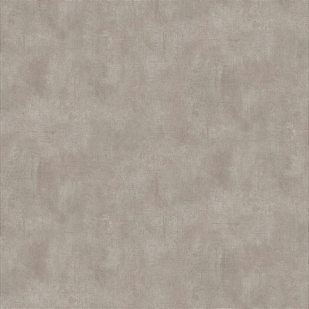 Rhinofloor - Stencil Concrete Brown Vinyl Flooring Contemporary Tiles