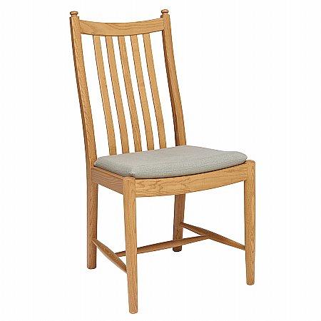 Ercol - Windsor Penn Classic Chair