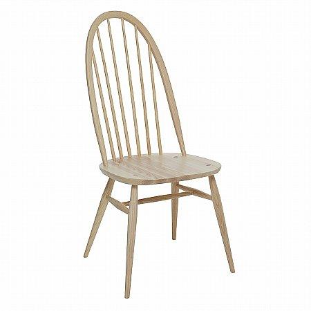 Ercol - Windsor Quaker Chair
