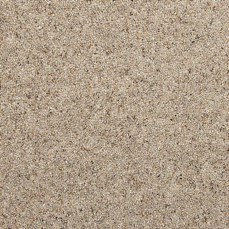 Penthouse Carpets - Crofter Carpet Barley Bread