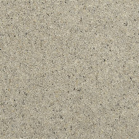 Penthouse Carpets - Crofter Carpet Heritage